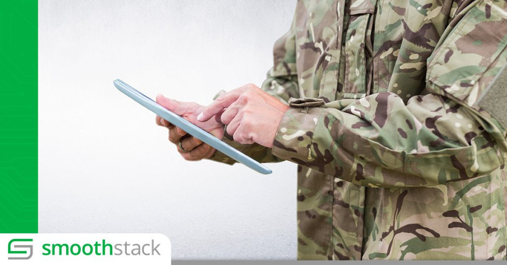 Military-to-Tech-How-to-Successfully-Change-Jobs